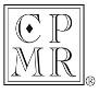 CPMR Candidate Logo