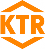 KTR_Logo_EPS.JPG